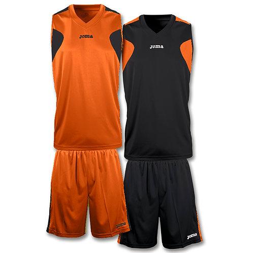 Баскетбольный костюм (Двусторонний) 1184.801