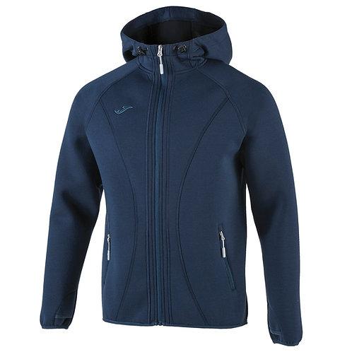 Куртка BASILEA 101028.331