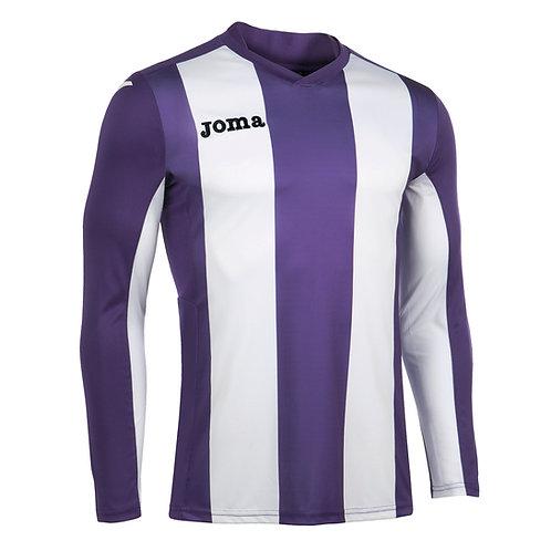 Футболка PISA V 100404.550