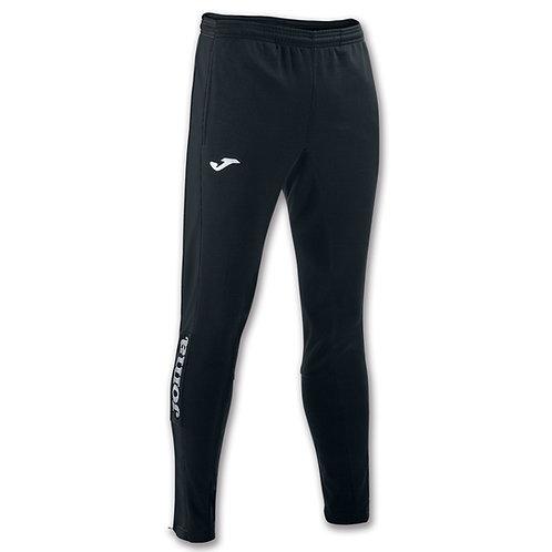 Длинные зауженные брюки CHAMPION IV 100761.100