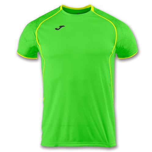 Футболка OLIMPIA 100736.020