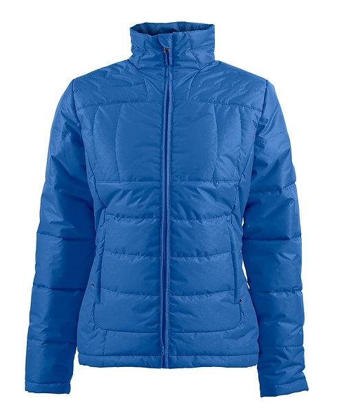 Женская куртка NEBRASKA 900389.700