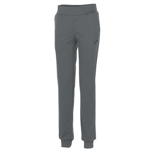 Женские брюки MARE 900016.150