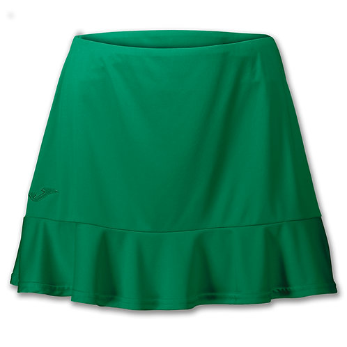 Юбка-брюки TORNEO II 900461.450