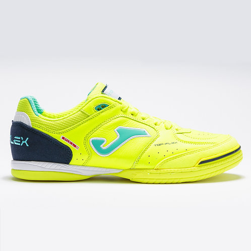 Обувь для зала TOP FLEX TOPS2109IN