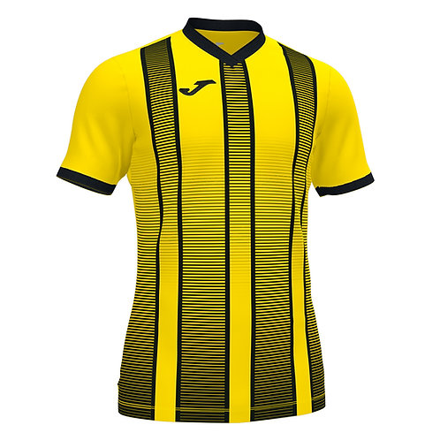 Футболка TIGER II 101464.901