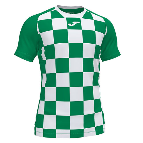 Футболка FLAG II 101465.452