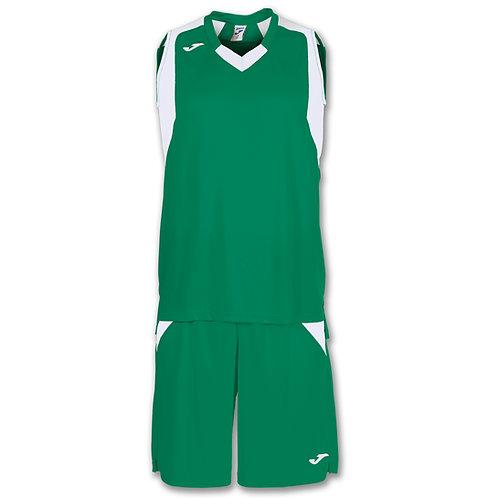 Баскетбольный костюм FINAL 101115.452