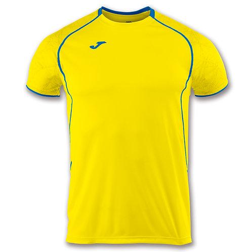 Футболка OLIMPIA 100736.907