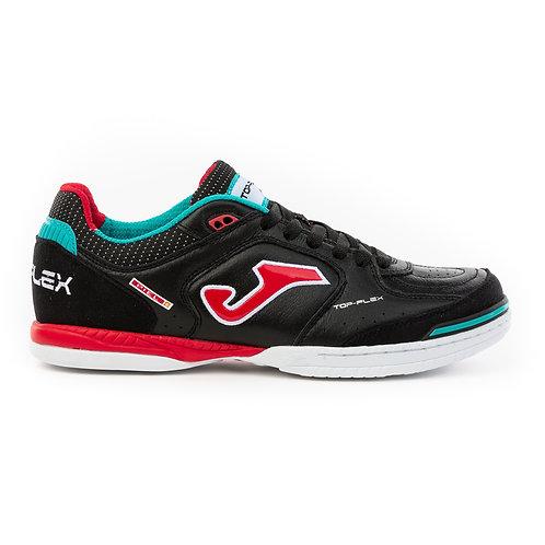 Обувь для зала TOP FLEX TOPW.2001.IN