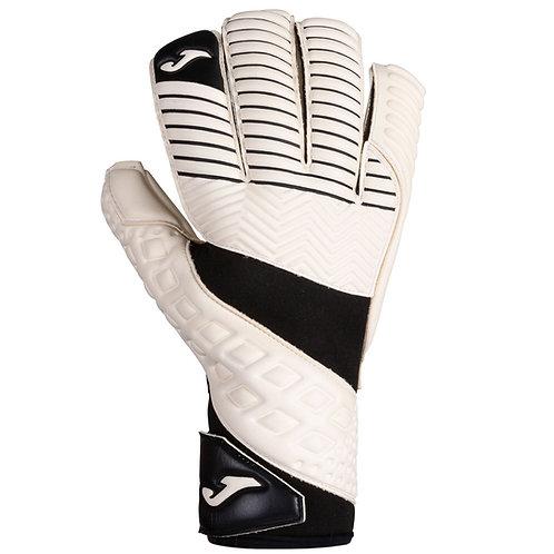 Перчатки AREA 19 400422.201