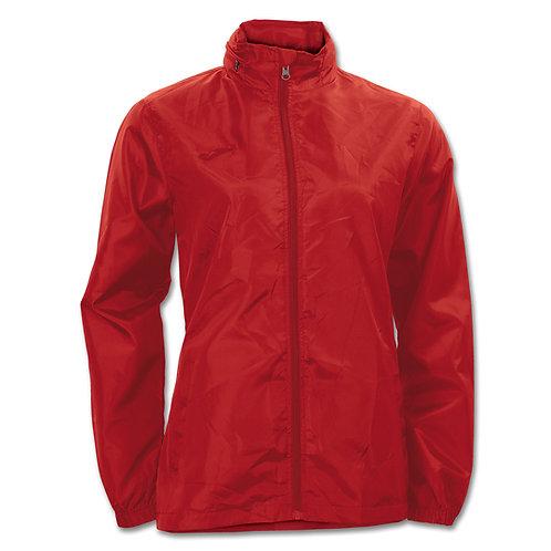 Куртка дождевик GALIA 900037.600