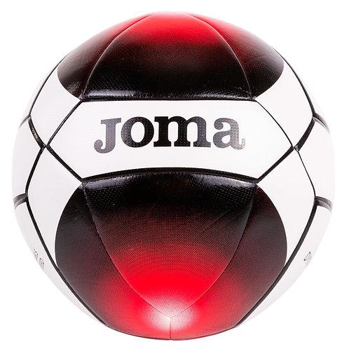 Мяч футбольный DYNAMIC 400447.221.5