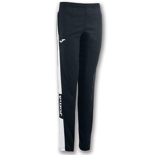 Женские брюки CHAMPION IV 900450.102