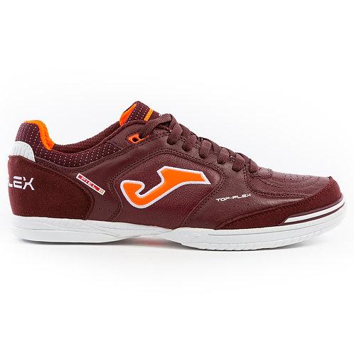 Обувь для зала TOP FLEX TOPW.906.IN