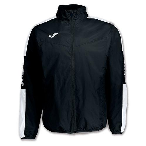 Куртка с капюшоном CHAMPION IV 100689.102