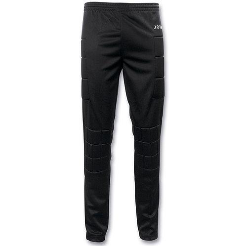 Вратарские брюки PROTEC 709/101