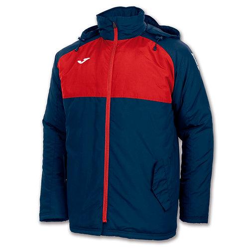 Куртка ANDES 100289.306
