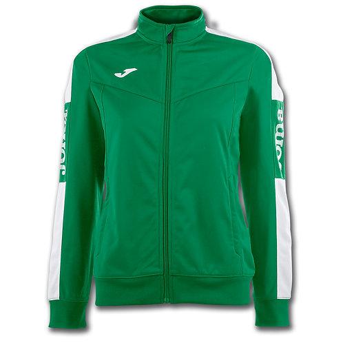 Женская куртка CHAMPION IV 900380.452