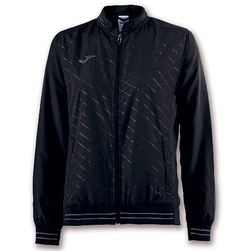 Куртка с застежкой TORNEO II 900487.100