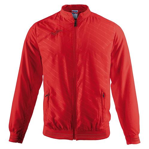 Куртка TORNEO II 100820.600