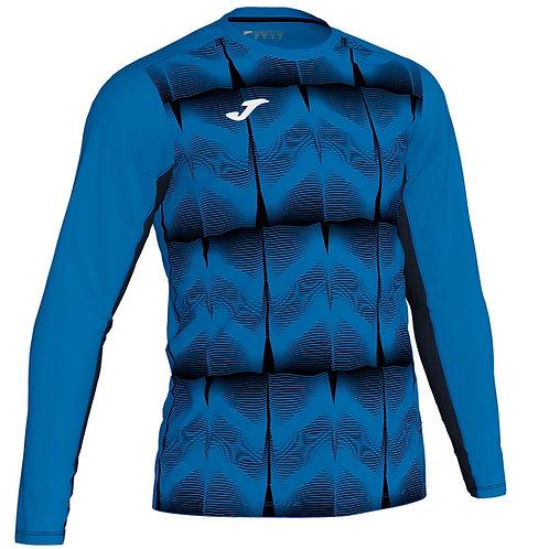 Вратарский свитер DERBY IV 101301.721