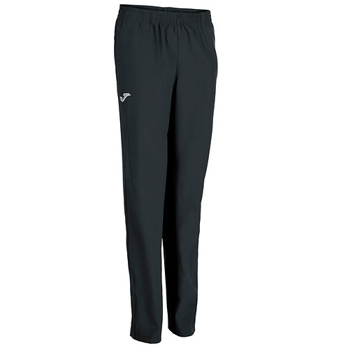 Женские брюки CAMPUS II 900281.100