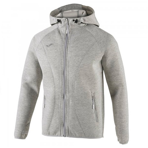 Куртка BASILEA 101028.280