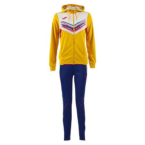 Женский костюм TERRA II 900425.900