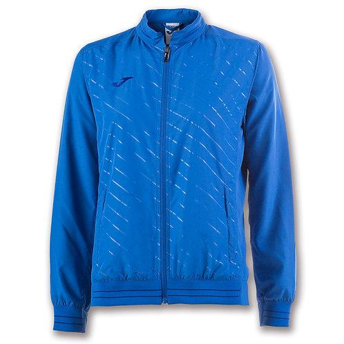 Куртка TORNEO II 900451.700