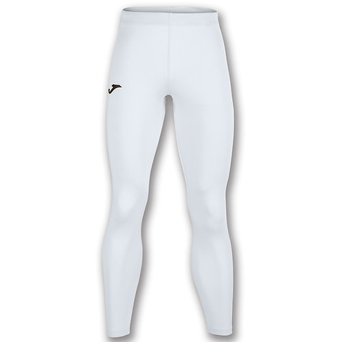 Термо-брюки BRAMA ACADEMY 101016.200