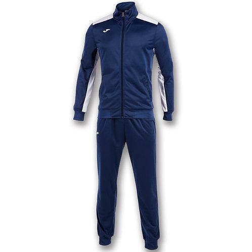 Спортивный костюм ACADEMY 101096.302