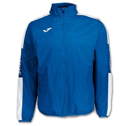 Куртка с капюшоном CHAMPION IV 100689.702