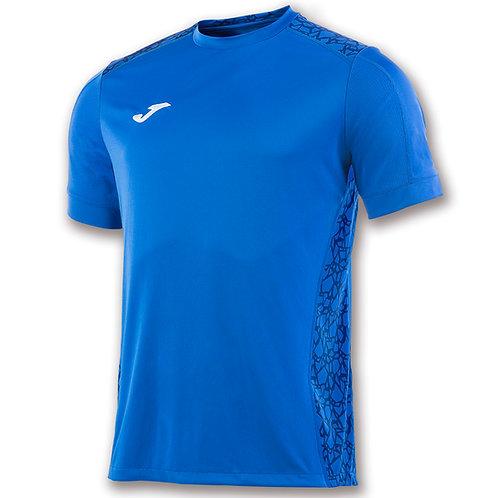 Футболка DINAMO II 100734.700