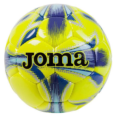 Мяч для футбола Размер - 5 400191.060.5