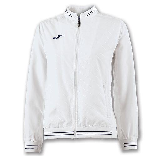 Куртка TORNEO II 900451.200