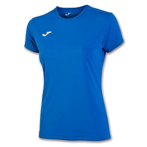Женская футболка COMBI 900248.700