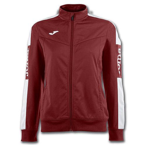 Женская куртка CHAMPION IV 900380.652
