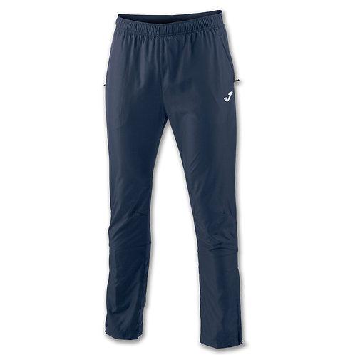 Прямые спортивные брюки 100646.300