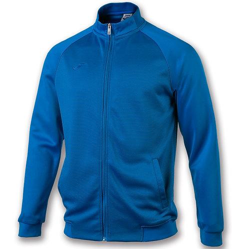 Куртка на молнии во всю длину ESSENTIAL 101064.700