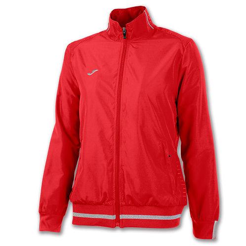 Женская куртка CAMPUS II 900245.600