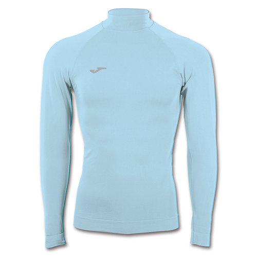 Термо-футболка BRAMA CLASSIC 3477.55.350S