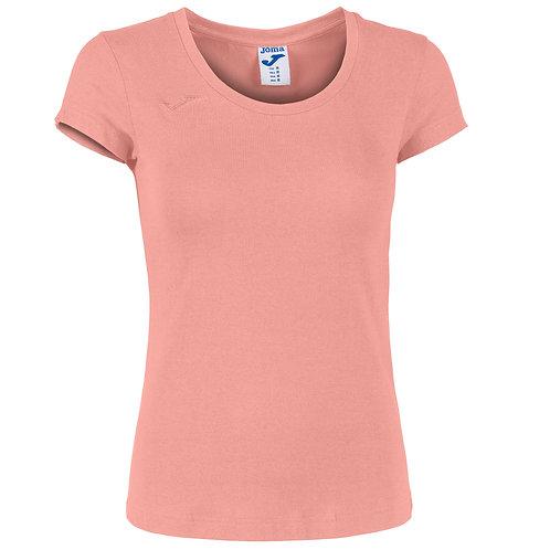 Женская футболка VERONA 900629.530