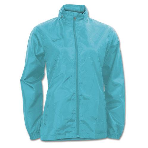 Куртка дождевик GALIA 900037.010
