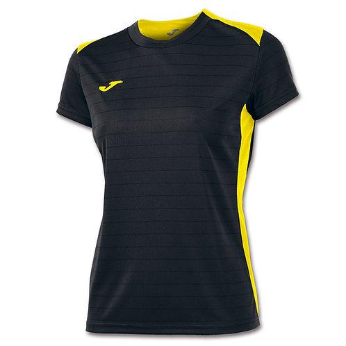 Женская футболка CAMPUS II 900242.109