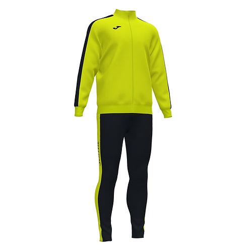 Спортивный костюм ACADEMY III 101584.061