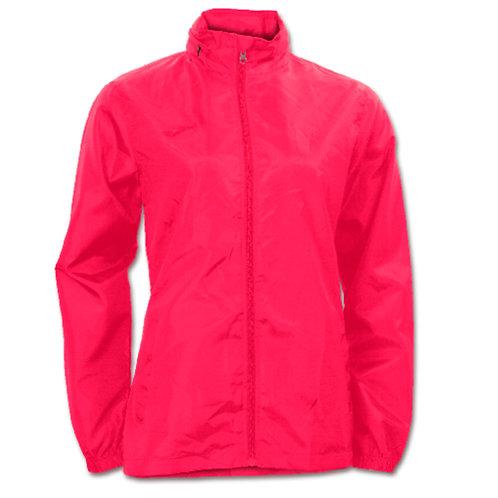 Куртка дождевик GALIA 900037.500