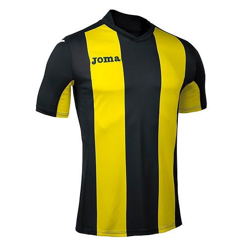 Футболка PISA V 100403.109