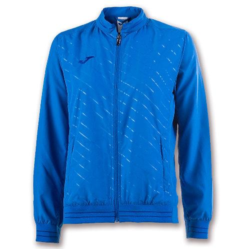 Куртка с застежкой TORNEO II 900487.700