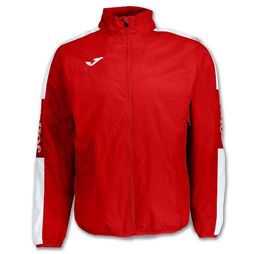 Куртка с капюшоном CHAMPION IV 100689.602